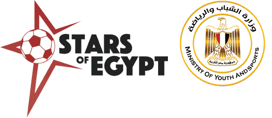 The PFSA are partners with the Egyptian sports council