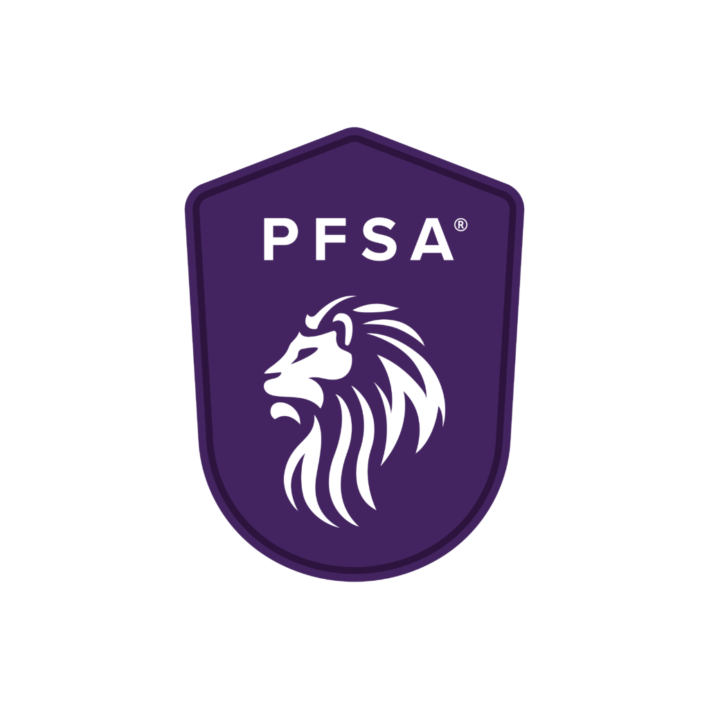 Professional Football Scouts Association