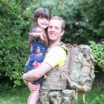 The Barefoot Soldier Reaches £400,000 Target