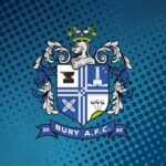 'By the Fans, For the Fans': Phoenix Club Bury AFC Win First Game