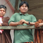 Amazonian Tribe Triumphs in Lawsuit Against Brazilian Government