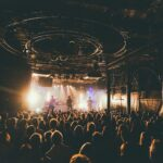 Over £1m Raised to Help Independent Venues
