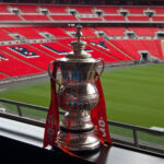 'The Magic of the Cup': Youngsters, Adele and Mourinho's Chair