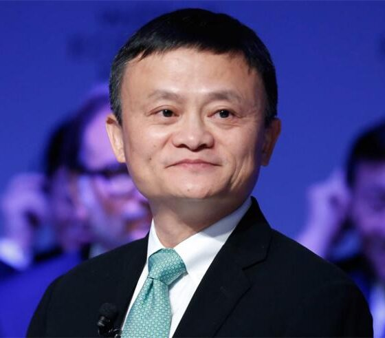 https://apicciano.commons.gc.cuny.edu/2020/03/14/jack-ma-chinas-richest-man-to-donate-500000-coronavirus-testing-kits-1-million-masks-to-u-s-to-help-in-these-difficult-times/