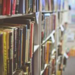 How Bookshop.org Empowers Independents in the Face of a Goliath