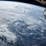 Wooden Satellite to Tackle Space Junk