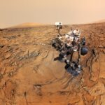 What the NASA Perseverance Rover Has Been Doing Since Landing on Mars