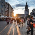 The New Polish Deal: Ruling Party Reveals the Details