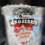 Ben and Jerry's Praised for Boycotting Illegal Settlements