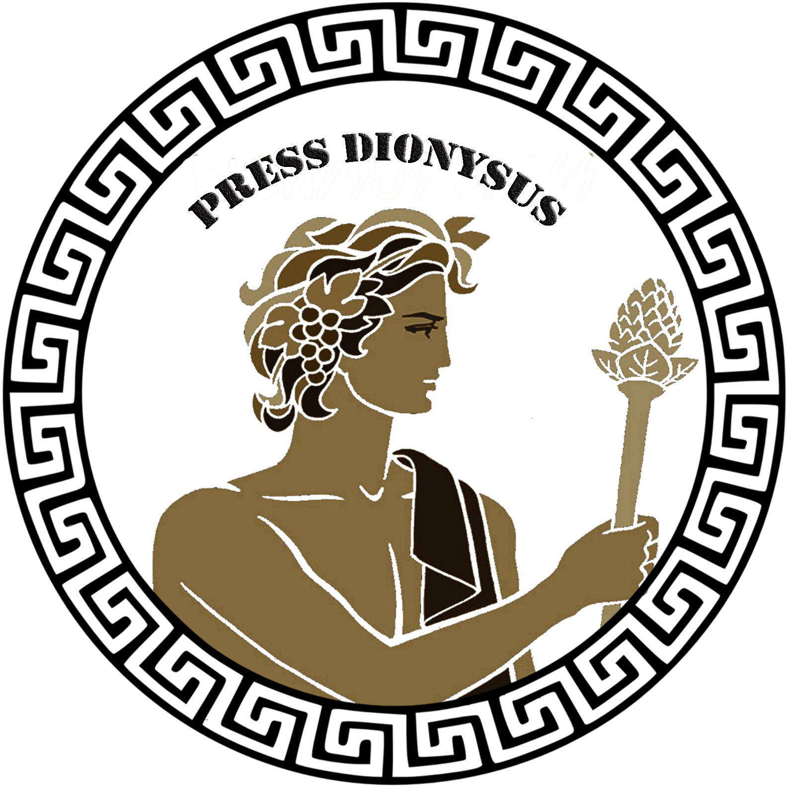 Press Dionysus