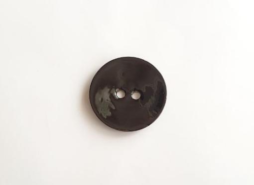 Jabonera negra
