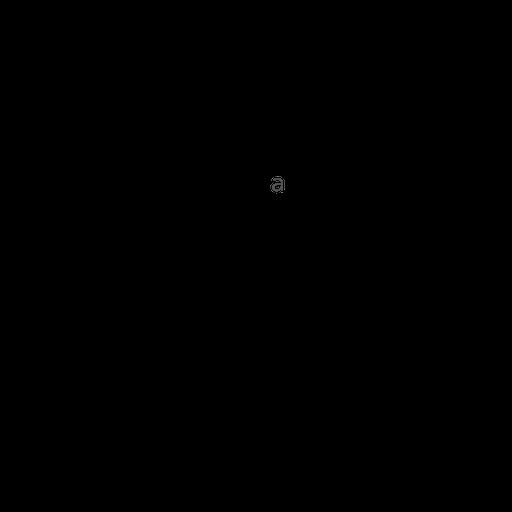 Logo Palombella 512x512