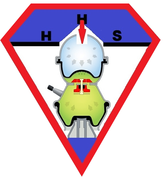 Hydragas and Hydrolastic Service Ltd