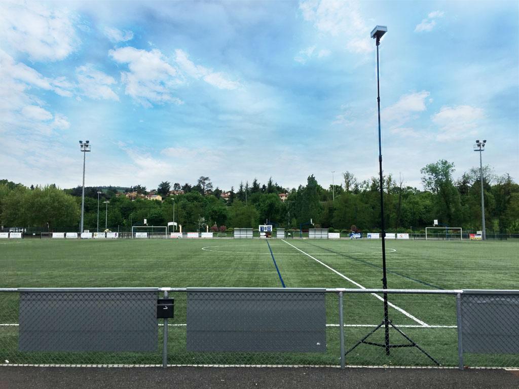 Football, Filmer, Analyse, Entrainement, Match, Caméra, Sport, pas cher, Prix