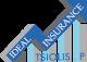 Insurance ideal