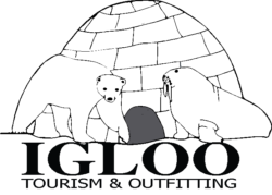 Igloo Tourism & Outfitter