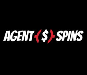agent spins casino