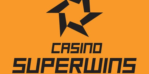 superwins casino