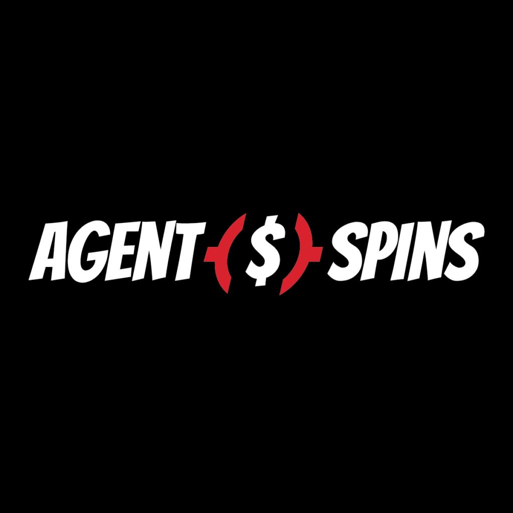 agent spins (1)
