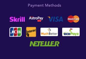 betterdice banking