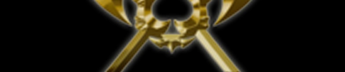golden axe Caisno