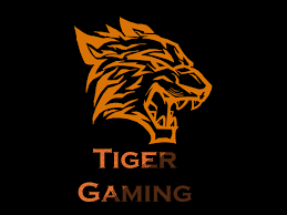 tiger gaming betting site