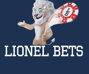 lionel bets
