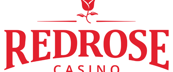Red Rose Casino