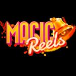 magic reels logo