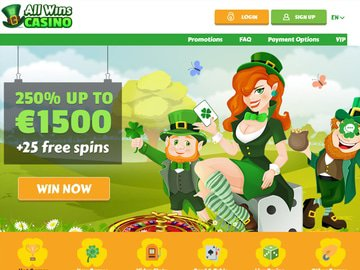 all-wins-casino-homepage-preview-79950