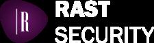 Rast Security