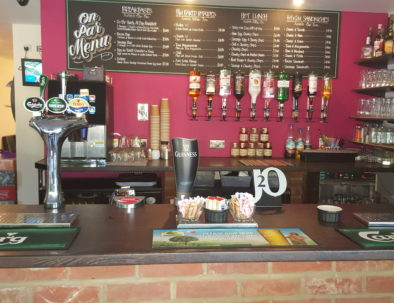 Bar-Rest-Feature-Image