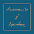 Accountants of Lavenham