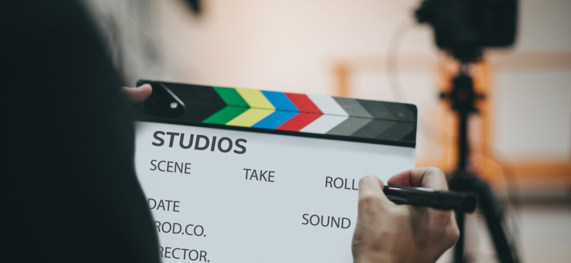 Film Production Cyprus