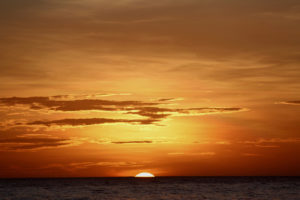Nicaragua All Inclusive Surf Resort