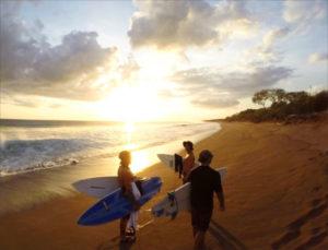 Nicaragua Surf Camp Availability