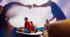 Playgrounds Surf Camp Nicaragua Reviews