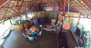 Playgrounds Surf Camp Nicaragua Rancho