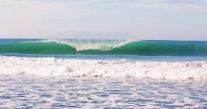 Playgrounds Surf Camp Nicaragua