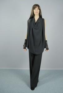 Siyah Giy