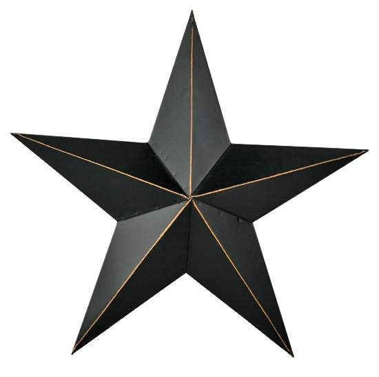yıldız ol