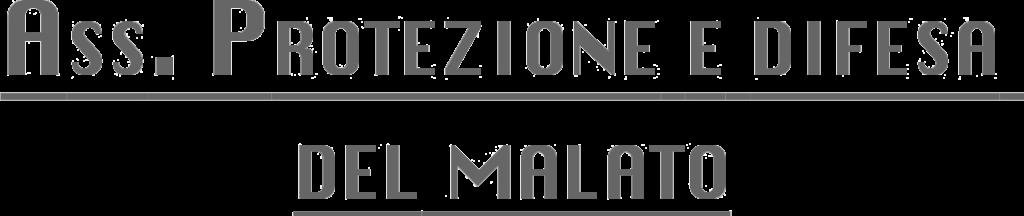 logo-associazione-protezione-del-malato