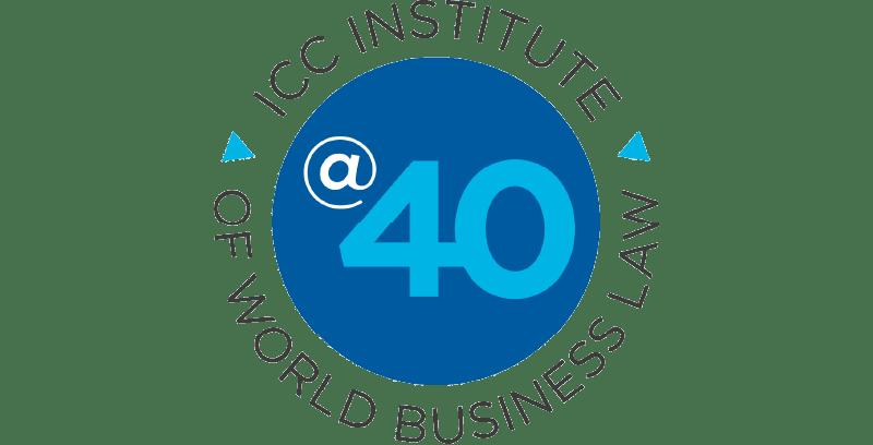 logo-icc-institute