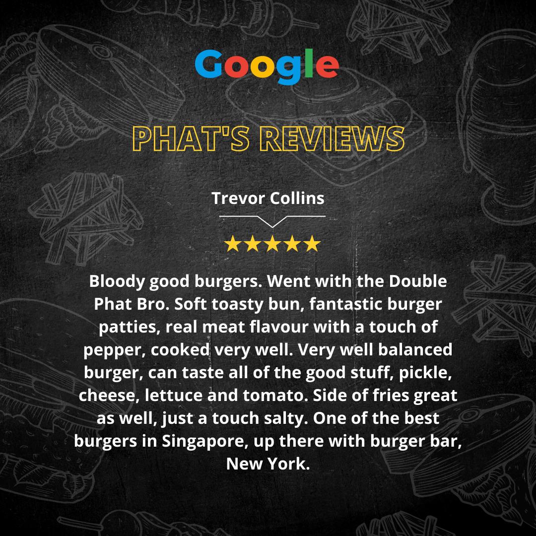 Posted-Trevor-Collins-1.png