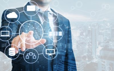 The Next Level in Building Data-Driven Operational Efficiency