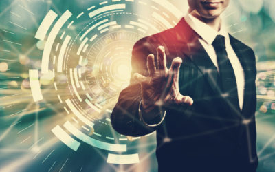 Centralized collateral management becoming a reality