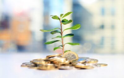 Transcend secures $10m funding to finance EU growth