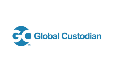 Transcend to use fundraising to upscale collateral management services for custodians