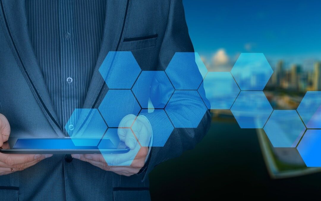 Collateral Management Technology Vendor Survey 2021 From Finadium Features Transcend
