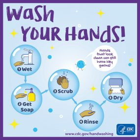 1080-wash-hands-english-341542-small